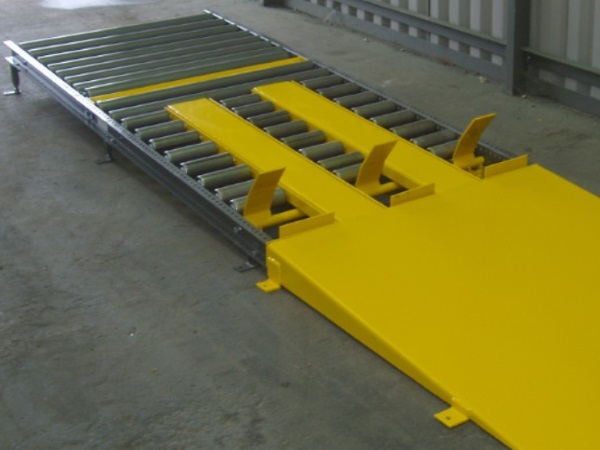 Conveyors Roller Conveyors Belt Conveyors Just